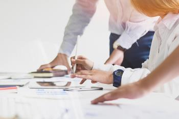 Lee toda la noticia 'Abierto el plazo de ayudas a PYMES y autónomos, desde 2.000€ hasta 8.000€'