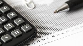 Las ayudas fiscales están destinadas a las empresas que cerraron