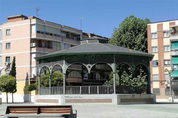 Infórmate de las fechas para entrar en el Conservatorio Profesional de Leganés el curso 2020/21