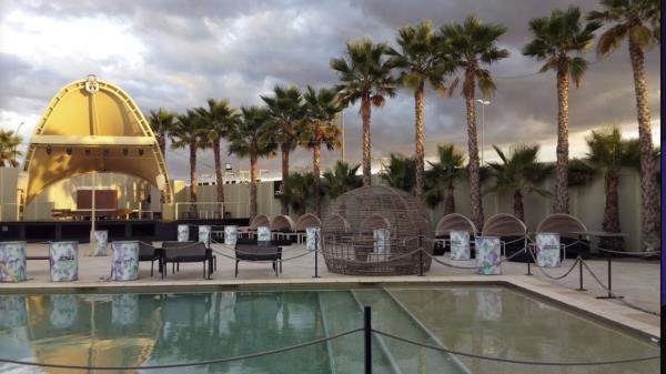 Abre la discoteca Jowke en Alcorcón