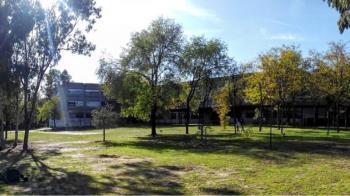 La Comunidad de Madrid incluye dos nuevos institutos públicos con esta modalidad