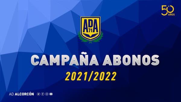 Las características de la campaña estarán adaptadas a las diversas opciones de renovación ofrecidas en la campaña anterior
