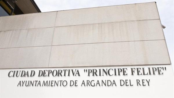 Las actividades y clases colectivas ofertadas comenzarán el 15 de septiembre y se desarrollarán en la Ciudad Deportiva Príncipe Felipe y en el polideportivo Virgen del Carmen de La Poveda