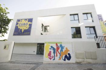 Las salas de ocio vuelven a estar disponibles para el entretenimiento de los jóvenes del municipio