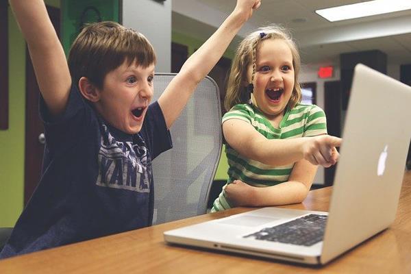 Actividades para niños y jóvenes este fin de semana
