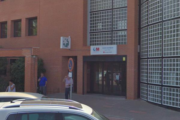 Activos 49 casos de coronavirus confirmados en Alcalá