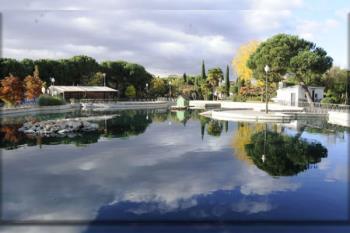 El acto tendrá lugar el 20 de julio a las 20 horas en el parque Finca Liana