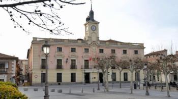 En la Junta de Gobierno Local también se han aprobado otras cuestiones de interés para la ciudadanía