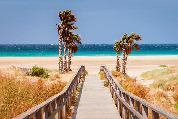 Las playas abrirán este verano bajo estrictas medidas de seguridad