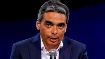 Ha sido propuesto por José Manuel Rodríguez Uribes, el Ministro de Cultura y Deportes