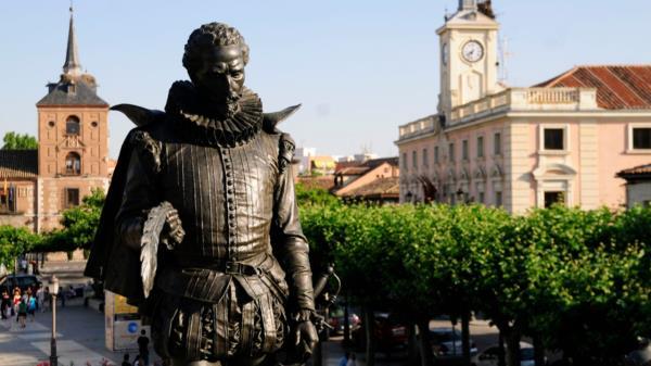 Alcalá, preparada para reforzarse como destino turístico