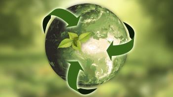 Declarado por la UNESCO para recapacitar acerca de la importancia de recuperar materiales de los residuos que producimos a diario y concienciar a la ciudadanía en la defensa del medio ambiente