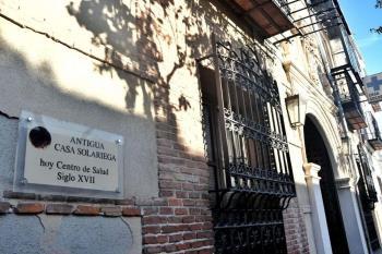 Tras haber llegado a un acuerdo con la Gerencia de Atención Primaria de la Zona Este de Madrid y con el Hospital Príncipe de Asturias