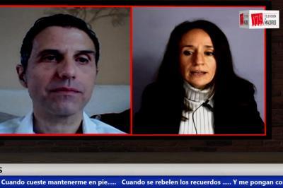 """Lee toda la noticia 'Javier Rodriguez :""""Alcalá está entre las ciudades más golpeadas por el Coronavirus""""'"""