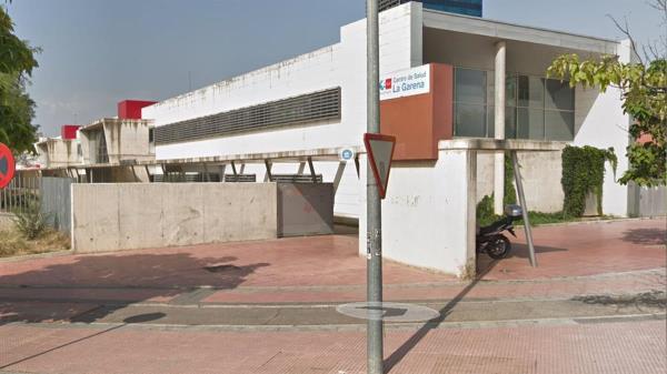 La Comunidad de Madrid establece 11 puntos para vacunarse sin cita previa tanto las primeras como las segundas dosis