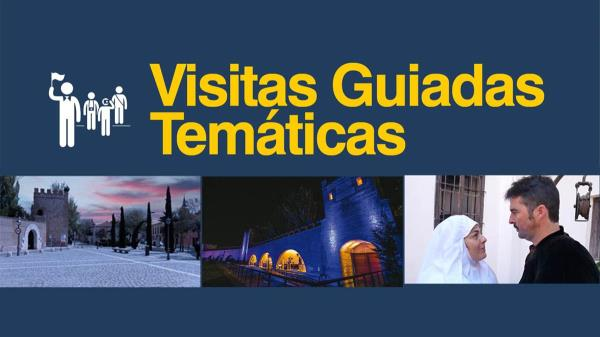 La Muralla, Don Juan y la ciudad serán protagonistas durante los meses de octubre y noviembre