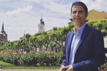 El Ayuntamiento apuesta por la Cultura y el Turismo como generadores de riqueza