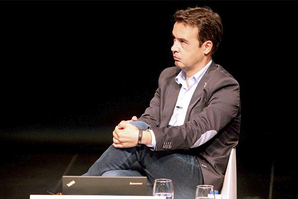Alcobendas ahora forma parte del Programa Europeo de Ciudades Inteligentes