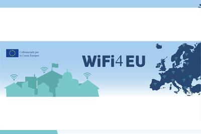 Lee toda la noticia 'Alcobendas aumenta su red wifi pública en lugares al aire libre'