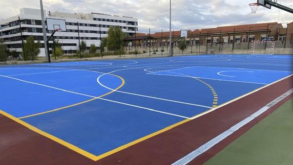 Este sábado 25 se organizará una jornada deportiva para celebrarlo