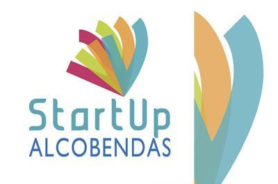 Lee toda la noticia 'Alcobendas inicia la plataforma API para unir startups con grandes compañías locales'