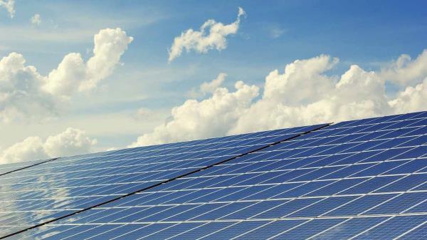 Alcorcón dará ayudas para instalar energía solar en las viviendas