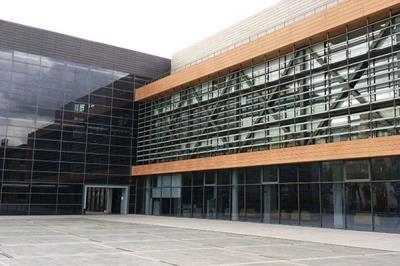 Lee toda la noticia 'Alcorcón prorroga el contrato de mantenimiento de colegios públicos e instalaciones municipales'