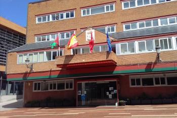 El Ayuntamiento ha tomado las medidas necesarias para la recuperación de sus derechos