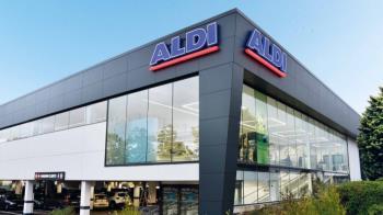 Esta región es una de las zonas estratégicas del plan de expansión, donde se tiene previsto abrir el 16% de los nuevos supermercados