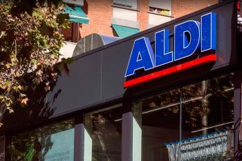 La mítica Sala Canciller de Madrid está a punto de convertirse en un supermercado ALDI