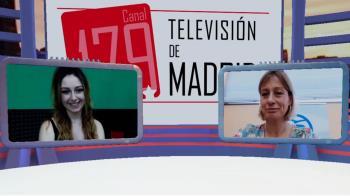 La presidenta del Partido Popular de San Fernando de Henares explica el recurso que interpusieron al Ayuntamiento, y responde a las acusaciones del PSOE