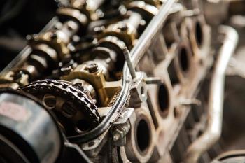 El problema afecta a los vehículos con motor 1.2 de gasolina y fabricados entre marzo de 2013 y abril de 2017