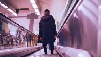Lee toda la noticia 'Estas son las alternativas de transporte durante las obras de la línea C4 de Cercanías en Getafe '