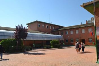 Con un 9,875 en la Universidad de Alcalá de Henares y le siguen de Guadalajara el IES Liceo Caracense, 9,813 y el IES Castilla 9,813