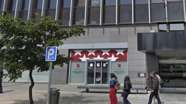 AMAS ofrece 1900 puestos de trabajo