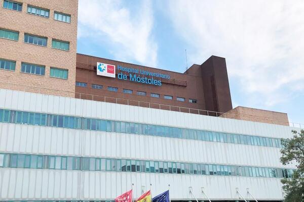 Además denuncia el intento de traslado forzoso de los empleados al Hospital Zendal