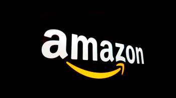 Amazon baja sus precios para sus clientes Prime ¿Eres uno de ellos?