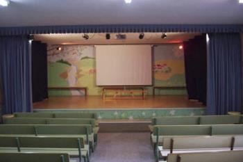 """Piden a la Comunidad de Madrid dotar de docentes """"para el desdoble de las aula de 2 a 3 formadas por alumnos del mismo nivel"""""""