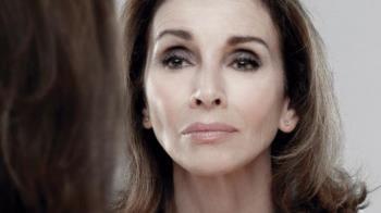 La artista visitará escenario leganense bajo la dirección de Silvia Munt