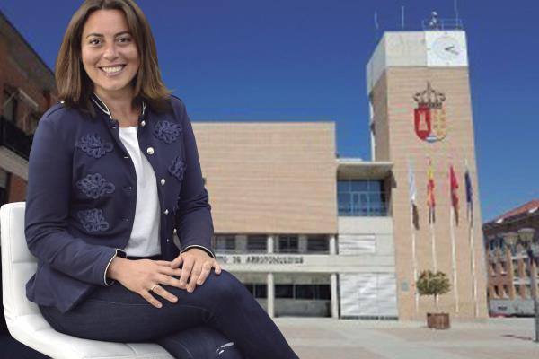 Ana Millán se preocupa por la educación de nuestros hijos