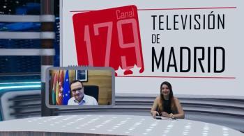 El alcalde de Coslada reivindica a la Comunidad de Madrid su mala gestión en cuanto al CTC y el cierre de la línea 7b de Metro