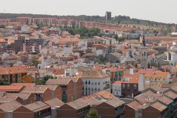 Las bases para las subvenciones han sido publicadas para mostrar el lado más solidario de los vecinos de la localidad