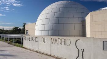 El centro fue inaugurado en 1986 y en estos años ha conseguido crear su marca dentro y fuera de nuestras fronteras
