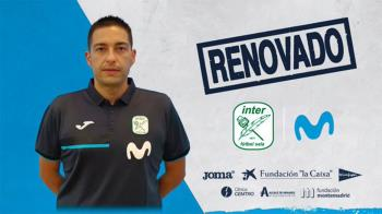 Tras el meritorio Campeonato de Liga y el posterior histórico ascenso a Segunda División RFEF