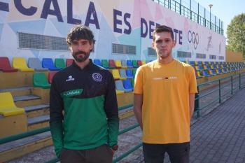El director técnico del Club Atletismo Ajalkala repasa en Televisión de Madrid los inicios del club, sus logros y su gran relevancia ya que es unos de los clubes más antiguos de la Comunidad de Madrid