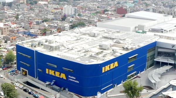 Será la primera tienda de la multinacional en todo el Corredor del Henares