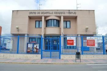 La Concejalía pospone el taller presencia que se impartirá en el CIDEE