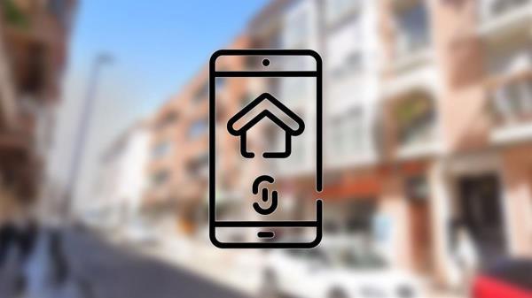 Leganense, Emsule va a poner en marcha una App Móvil para comunicarlas