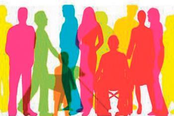 Alcorcón lanza un curso dirigido a personas entre 18 y 35 años ligadas a este tipo de formación