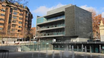 El Ayuntamiento busca adaptar la normativa a la nueva realidad